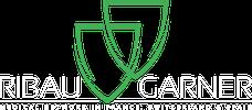 ريبو وغارنر (RIBAU & GARNER) -مكتب خدمات طبية – استفيدوا من شبكة طبية من المستوى الرفيع